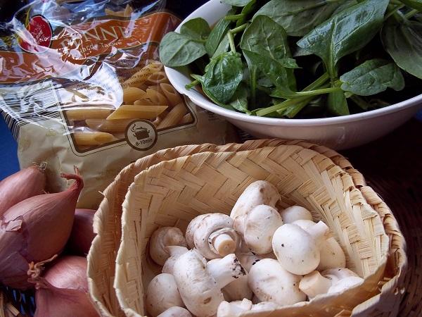 dora-pasta-in-groen-1