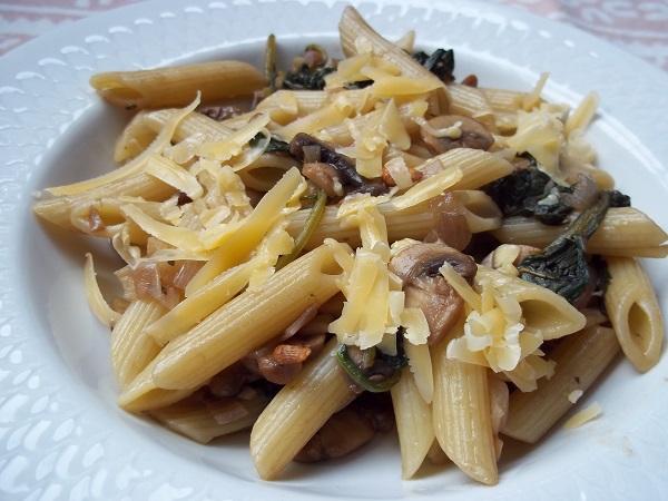 dora-pasta-in-groen-2