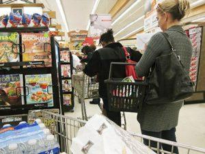 dora-supermarkt