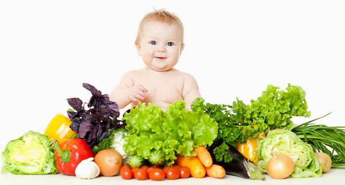 dora-verse-groente