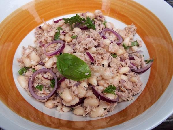 dora-bonen-tonijn-salade-2