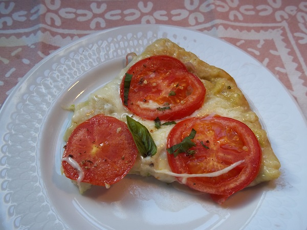 dora-courgettepizza-3