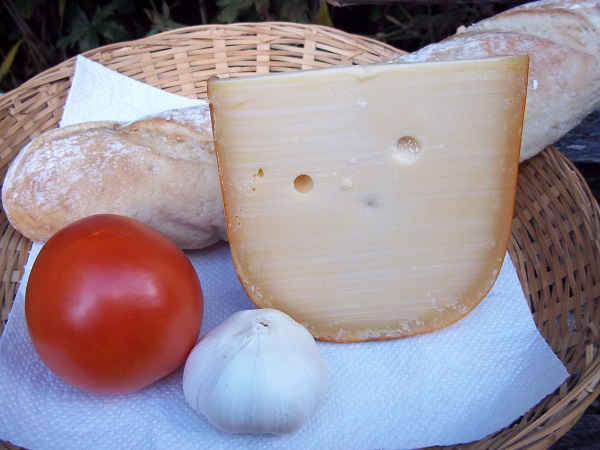 dora-gevuld-stokbrood-1