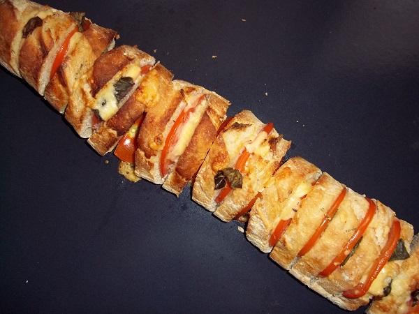 dora-gevuld-stokbrood-2