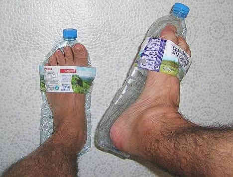 dora-plastic-fles-slippers