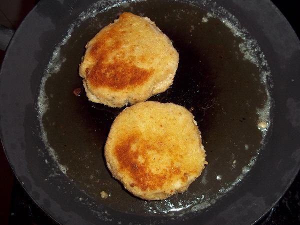 dora-visburger-2