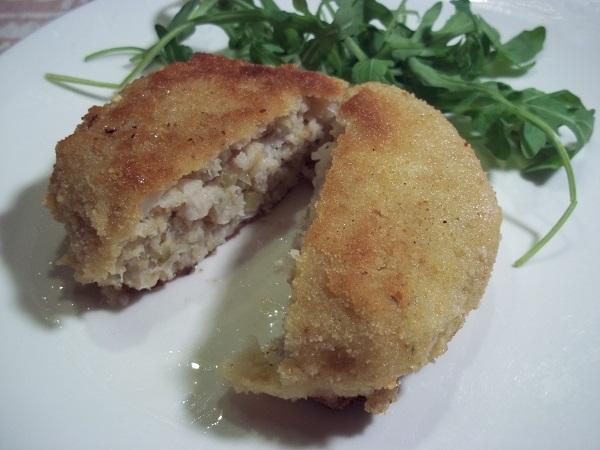dora-visburger-3