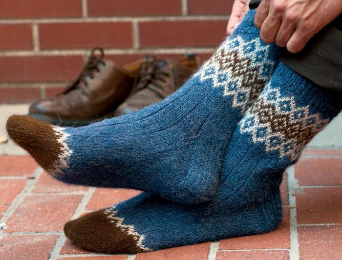 dora-warme-sokken