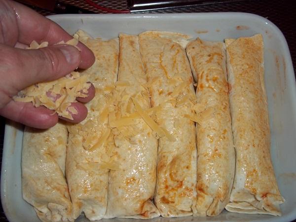dora-zuurkool-mexicaans-2