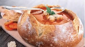 brood-met-wortelsoep