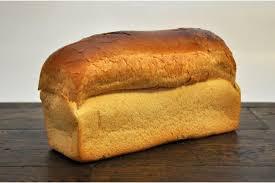 brood-wit