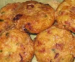 corned-beef-aardappelkoek