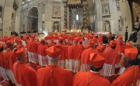 kardinalen