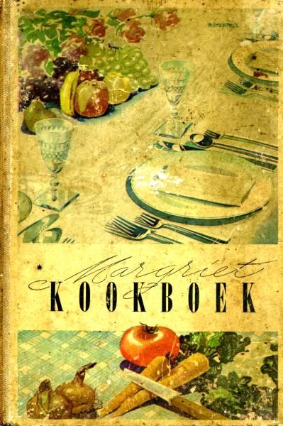 margriet-kookboek