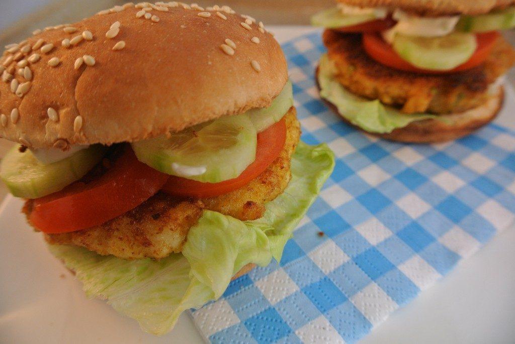 restburger-van-tante-dora