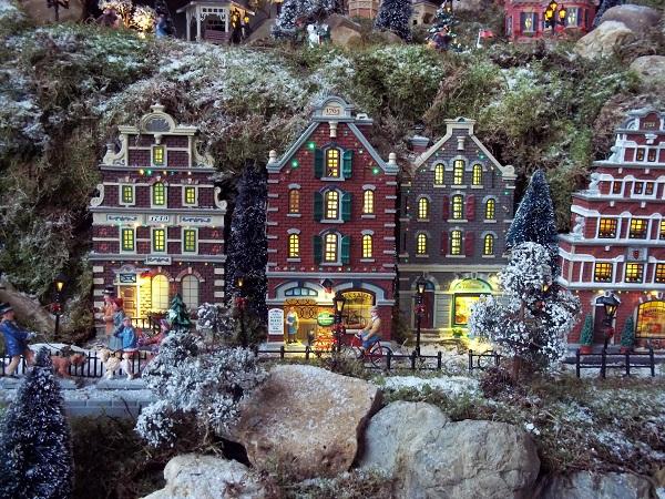 dora-kerst-2017-4