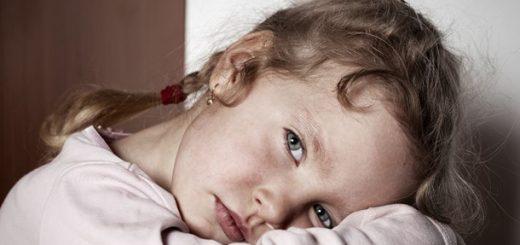 dora-armoede-kinderen