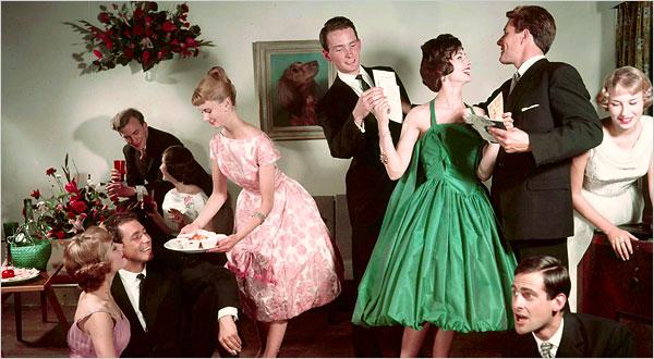 dora-feestje-jaren-vijftig