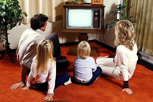 dora-films-op-tv