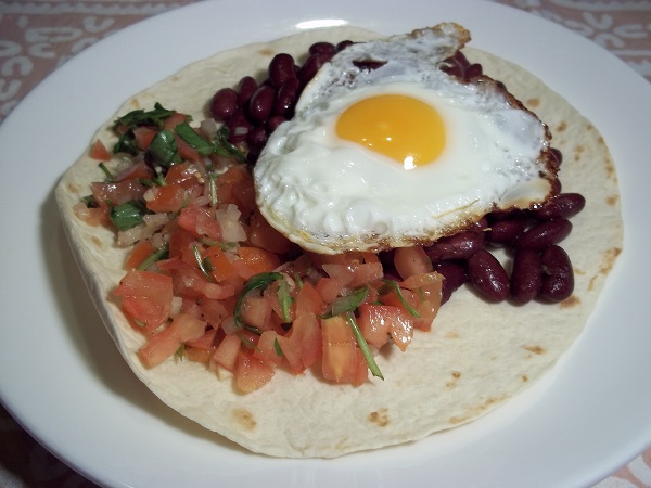 dora-huevos-rancheros-2