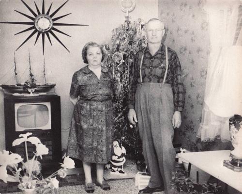 dora-kerstdiner-2