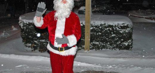 dora-kerstman