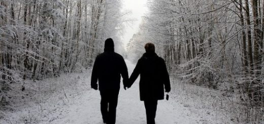 dora-winter-wandeling