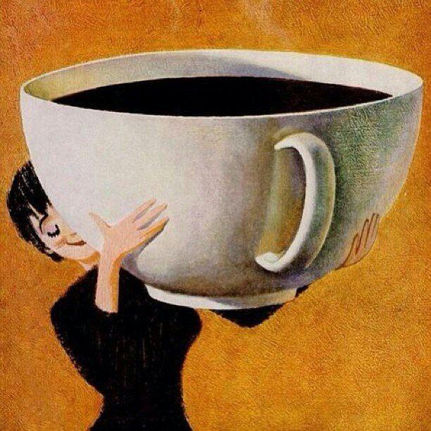 dora-grote-bak-koffie