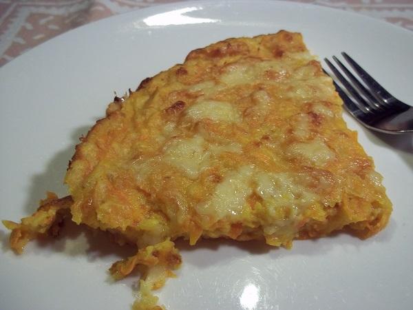 dora-hartige-worteltaart-3