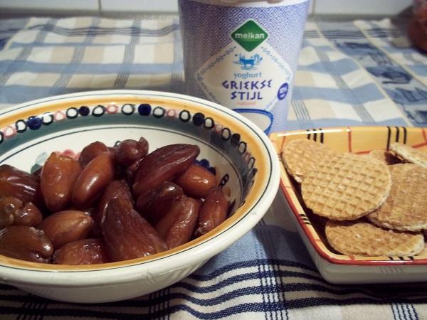 dora-koekjestoetje-1