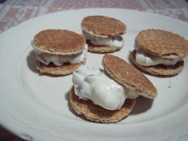 dora-koekjestoetje-2