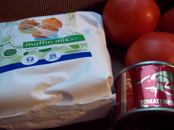 dora-zoete-tomatentaart-1