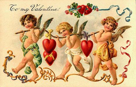 dora-valentijnsdag