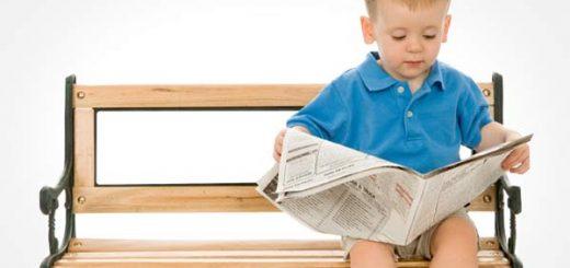 dora-nieuwsbrief-lezen