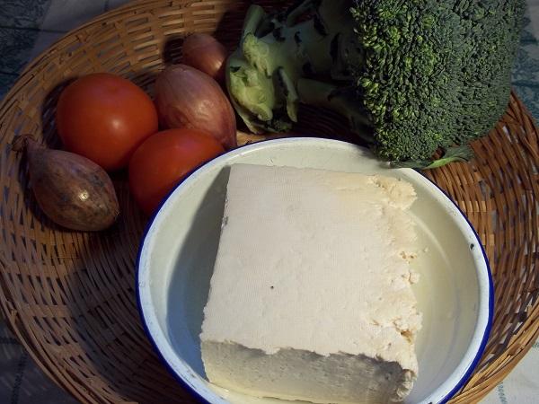 dora-pittige-tofu-1