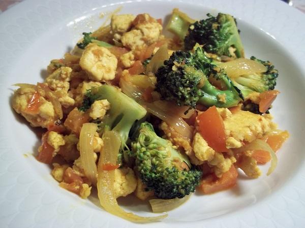 dora-pittige-tofu-2