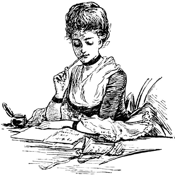 dora-nieuwsbrief-schrijven