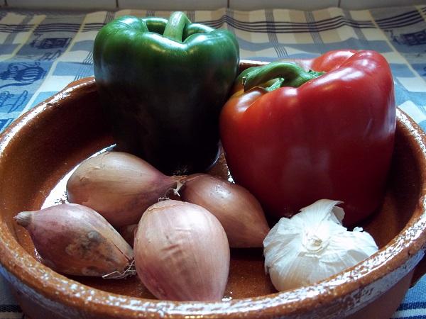 dora-salsa-paprika-1