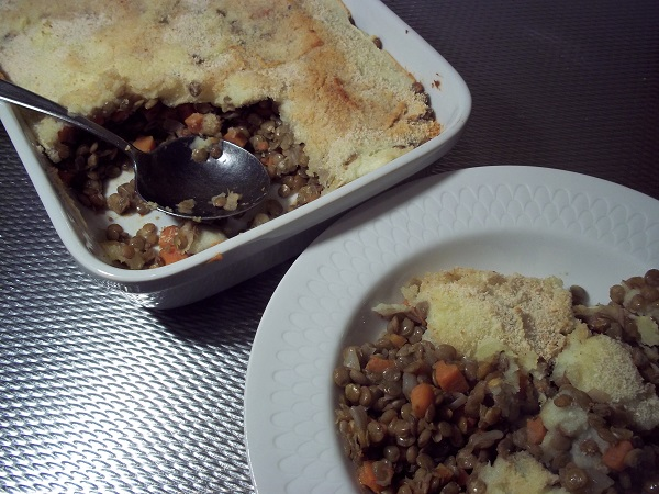 dora-vegetarische-shephards-pie-2
